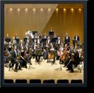 double_concerto