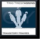 transitory_frames